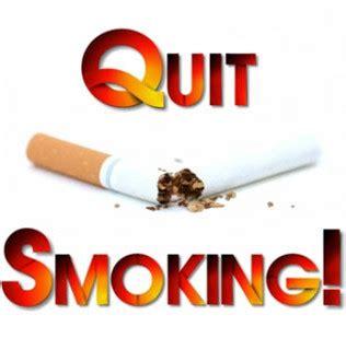 Cause and effect essay on smoking - essayclipcom