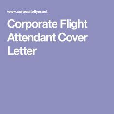 Career objective in cover letter