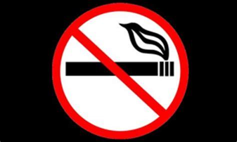 Cigarettes smoking essay